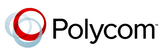 big polycom logo - new.jpg
